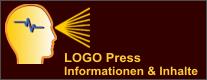 LogoPress - Informationen und Inhalte